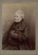 Illustration de la page Pierre Bretonneau (1778-1862) provenant de Wikipedia