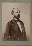 Illustration de la page Francois Bazin (1816-1878) provenant du document numerisé de Gallica