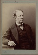 Image from Gallica about Michael William Balfe (1808-1870)