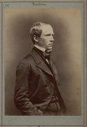 Illustration de la page Charles Barbara (1822-1886) provenant de Wikipedia