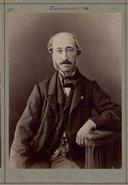 Image from Gallica about Edmond Becquerel (1820-1891)