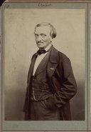 Illustration de la page Antoine Elwart (1808-1877) provenant de Wikipedia
