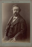 Image from Gallica about Émile Deschanel (1819-1904)