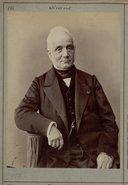 Bildung aus Gallica über Félix-Auguste Duvert (1795-1876)