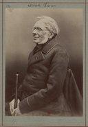 Bildung aus Gallica über Charles-Gaspard Delestre-Poirson (1790-1859)