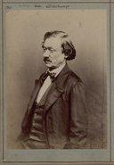 Bildung aus Gallica über Antony Deschamps (1800-1869)