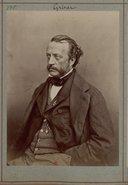 Illustration de la page Albert Grisar (1808-1869) provenant de Wikipedia