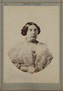 Illustration de la page Isabelle II (reine d'Espagne, 1830-1904) provenant de Wikipedia