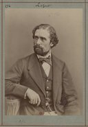 Image from Gallica about Jules Lefort (1822-1898)