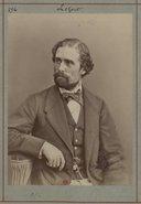 Illustration de la page Jules Lefort (1822-1898) provenant de Wikipedia