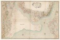 Illustration de la page Istanbul (Istanbul, Turquie) provenant du document numerisé de Gallica