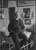 Illustration de la page Paul Ravaut (1872-1934) provenant de Wikipedia
