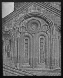 Ani  Mission G. Bapst. 1883 et 1884