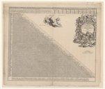 Illustration de la page Abraham Wolfgang (1634-1694) provenant de Wikipedia