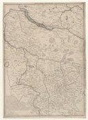 Illustration de la page Lerouge (éditeur, 17..-18..?) provenant de Wikipedia