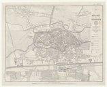 Illustration de la page Mulhouse (Haut-Rhin, France) provenant du document numerisé de Gallica