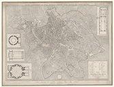 Illustration de la page Venanzio Monaldini (imprimeur-libraire, 17..-18..) provenant de Wikipedia