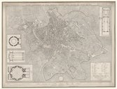Illustration de la page Pietro Ruga (graveur, 17..-18..) provenant de Wikipedia