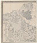 Illustration de la page Hartman Bache (cartographe, 17..-18.. ) provenant de Wikipedia