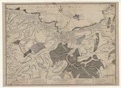 Illustration de la page Cherbourg (Manche, France; -2000) provenant de Wikipedia