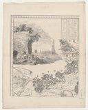 Illustration de la page John Ainslie (1745-1828) provenant de Wikipedia
