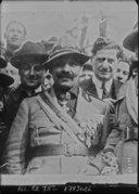 Image from Gallica about Cesare Maria De Vecchi (1884-1959)