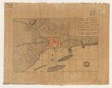 Illustration de la page Joseph-Louis de La Lance (16..?-1739) provenant de Wikipedia