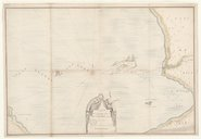 Illustration de la page Jean-Baptiste Antoine Colbert Seignelay (marquis de, 1651-1690) provenant de Wikipedia