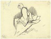 Illustration de la page Denis-d'Inès (1885-1968) provenant de Wikipedia