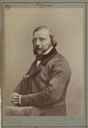 Image from Gallica about Auguste Lefranc (1814-1878)