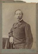 Illustration de la page Eugène Modeste Edmond Poidevin (1806-1870) provenant de Wikipedia