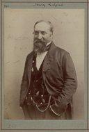 Illustration de la page Mary-Lafon (1812-1884) provenant de Wikipedia