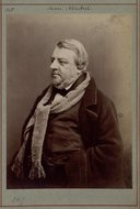 Image from Gallica about Marc Michel (1812-1868)
