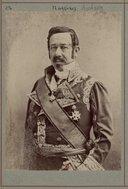 Image from Gallica about Ramon Maria Narvaez Campos Poriel y Mateos (1800-1868)