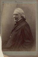 Illustration de la page Charles Philipon (1800-1862) provenant de Wikipedia