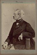 Illustration de la page Charles-François Plantade (1787-1870) provenant de Wikipedia