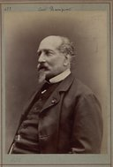 Illustration de la page Joachim Rampon (1805-1883) provenant de Wikipedia