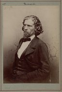 Bildung aus Gallica über Antoine Renard (1825-1872)