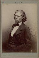 Illustration de la page Antoine Renard (1825-1872) provenant de Wikipedia