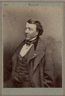 Illustration de la page Philippe Ricord (1800-1889) provenant de Wikipedia