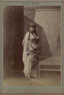 Image from Gallica about Rosine Bloch (artiste lyrique, 1832-1891)