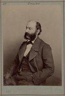 Illustration de la page Paul Siraudin (1813-1883) provenant de Wikipedia