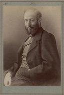 Illustration de la page Stop (1825-1899) provenant de Wikipedia