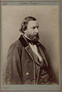 Illustration de la page Constant Troyon (1810-1865) provenant de Wikipedia