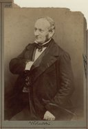 Image from Gallica about Louis Wolowski (1810-1876)