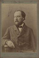 Illustration de la page Pierre Zaccone (1818-1895) provenant de Wikipedia