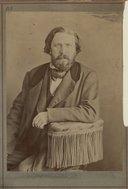 Illustration de la page Jean Wallon (1821-1882) provenant de Wikipedia