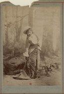 Illustration de la page Juliette Simon-Girard (1859-1959) provenant de Wikipedia