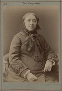 Image from Gallica about Marie Pape-Carpantier (1815-1878)