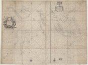 Illustration de la page Joel Gascoyne (1650-1705) provenant de Wikipedia